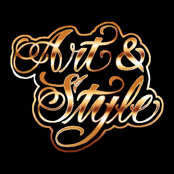 Art & Style Ibbenbüren